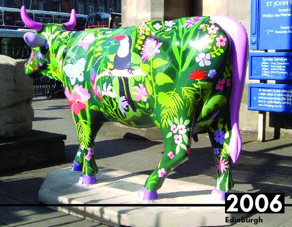 CowParade-TimelineArtboard 17@72x-100.jpg