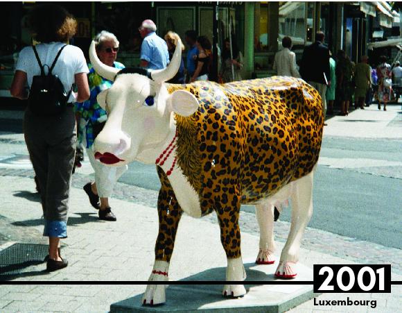 CowParade-TimelineArtboard 16@72x-100.jpg