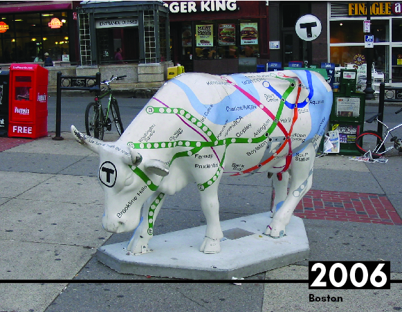 CowParade-TimelineArtboard 18@72x-100.jpg
