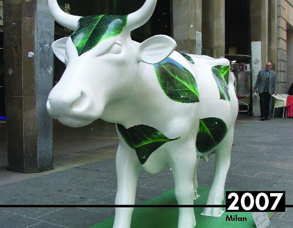 CowParade-TimelineArtboard 19@72x-100.jpg