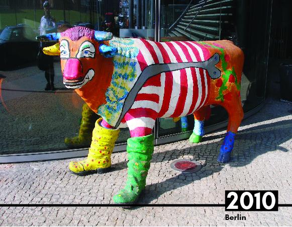 CowParade-TimelineArtboard 21@72x-100.jpg