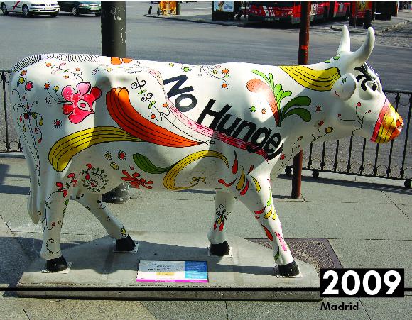 CowParade-TimelineArtboard 20@72x-100.jpg