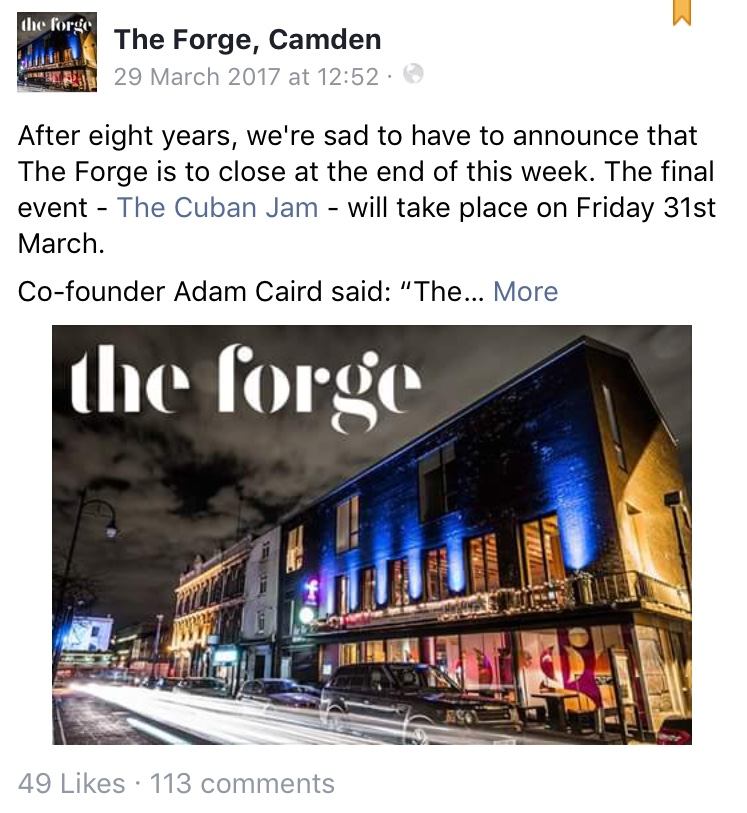 Another Closure in Camden London, from Facebook.jpg