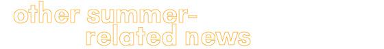 summer-news-header