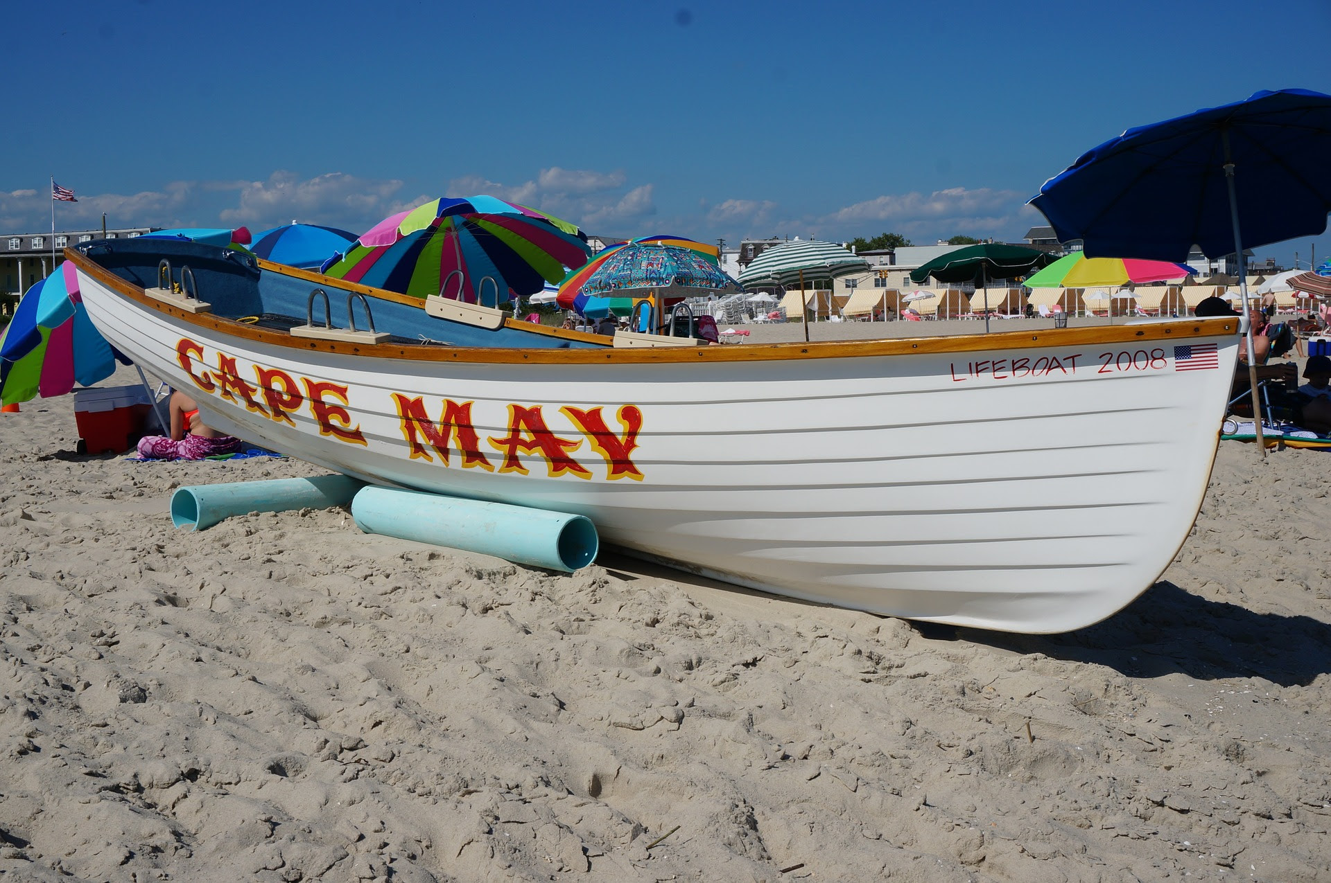 cape-may.jpg