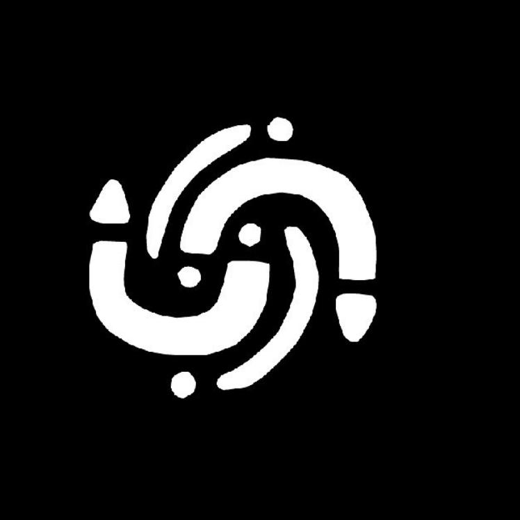 BlackspaceIcon.PNG