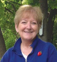 """""""It's time for a change in Washington. Leah Phifer will bring a new set of eyes and a commitment to making government work for all Minnesotans!""""  -Pat Campanaro, Lutsen"""