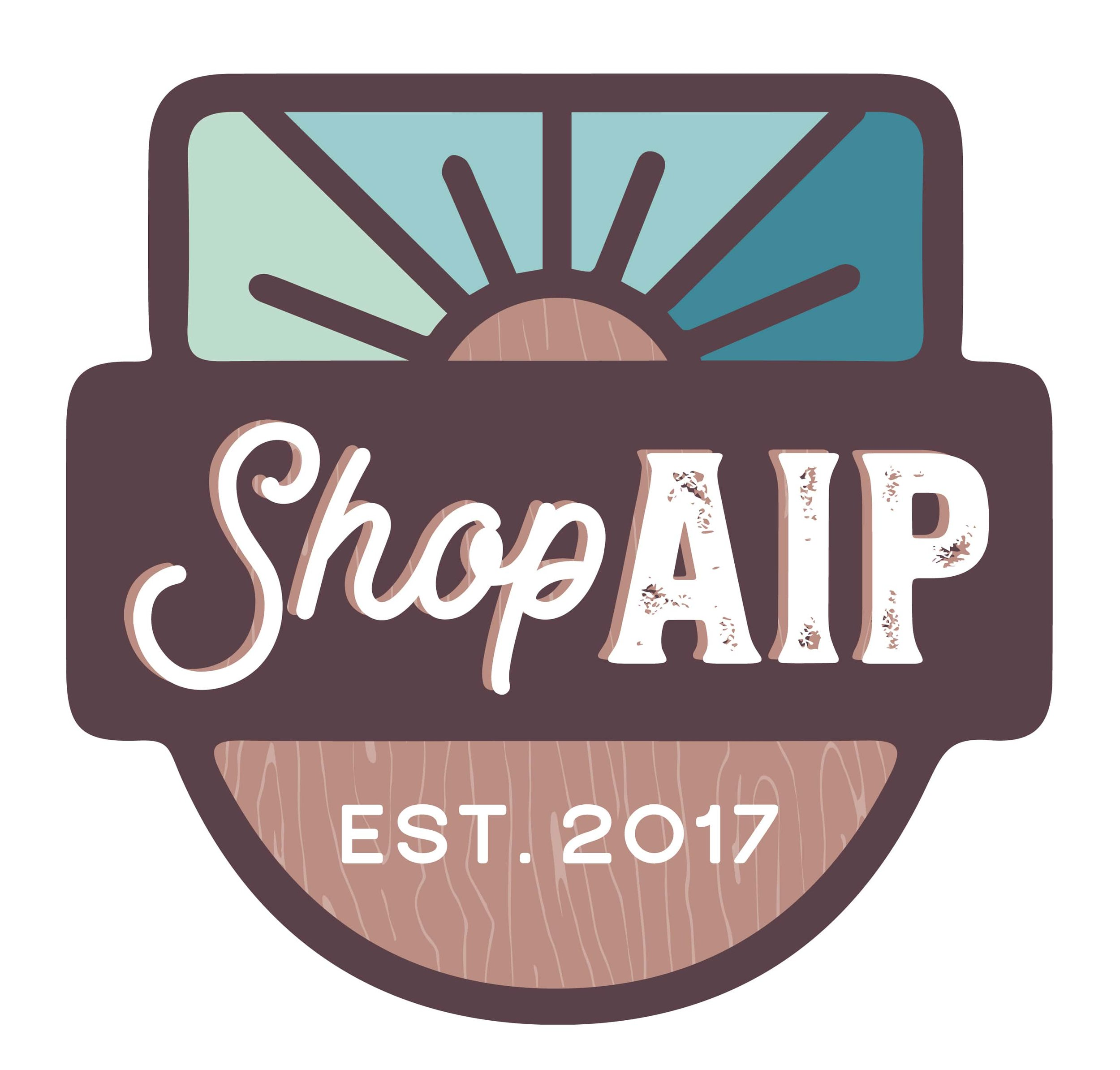 shop-aip-logo.jpg