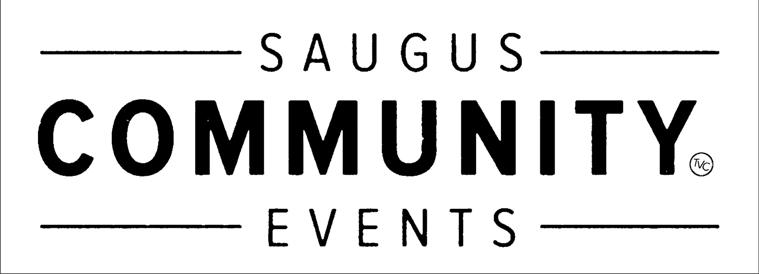 Saugus Community Events 2016.JPG