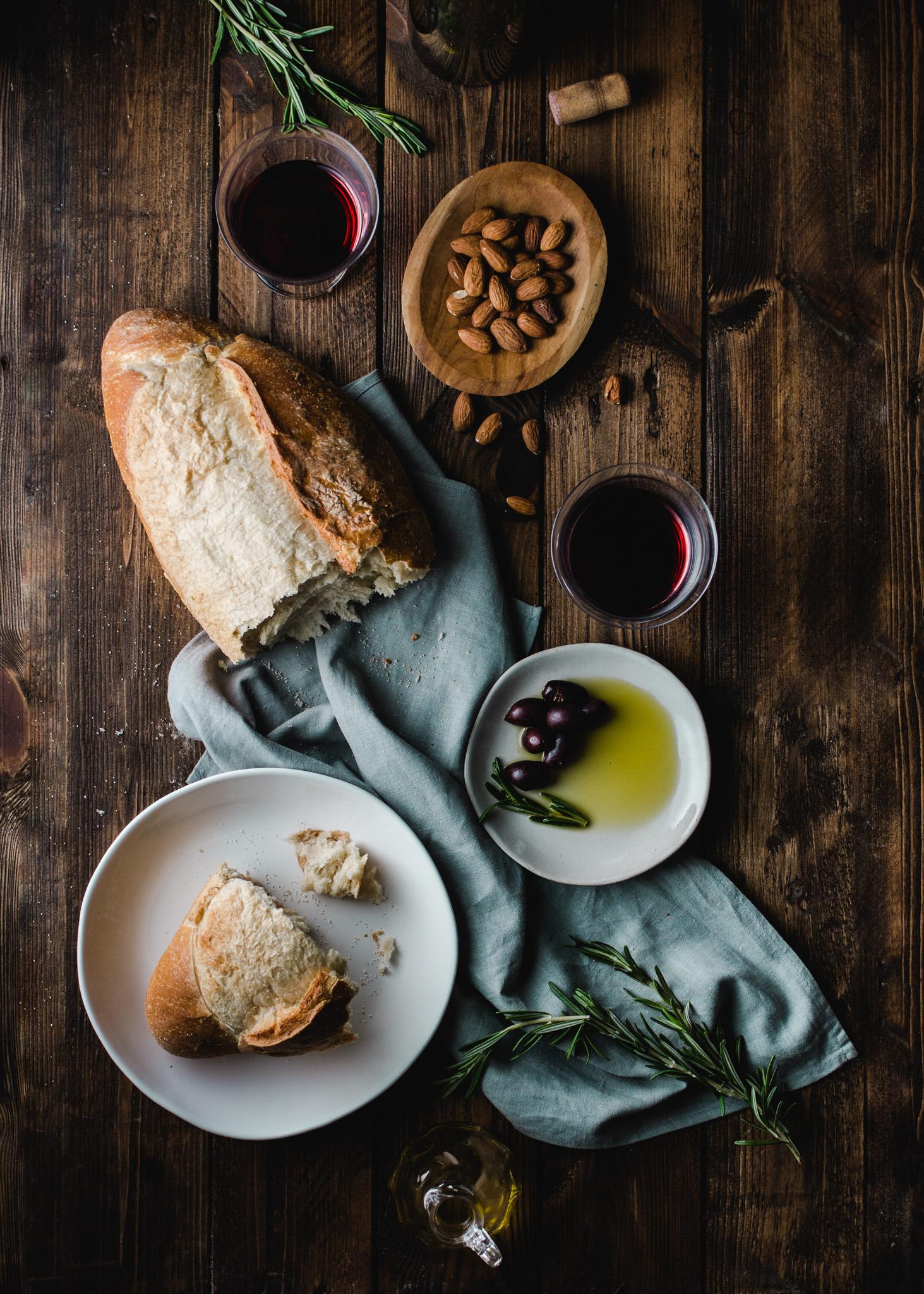 Bread.bluer.jpg