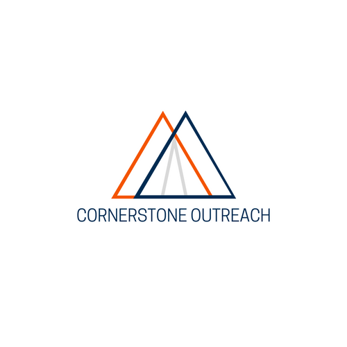 Cornerstone Outreach (6).png