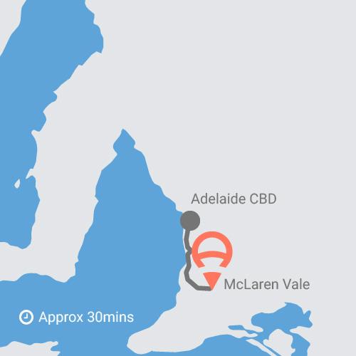 SA - Region - McLaren Vale-80.jpg