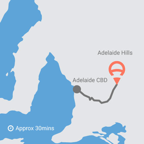 SA - Region - Adelaide Hills-80.jpg