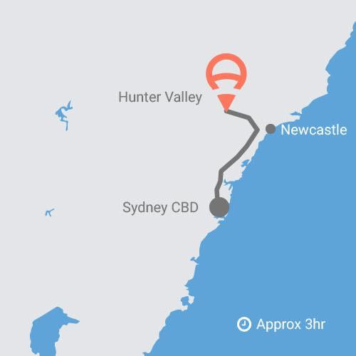 Hunter-Valley-Wine-Region-map.jpg