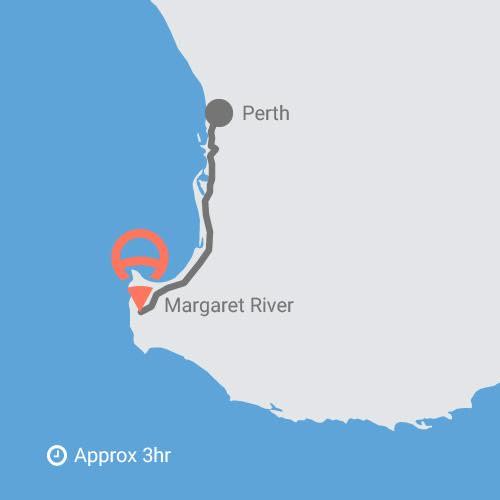 Margaret-River-Wine-Region-Map.jpg