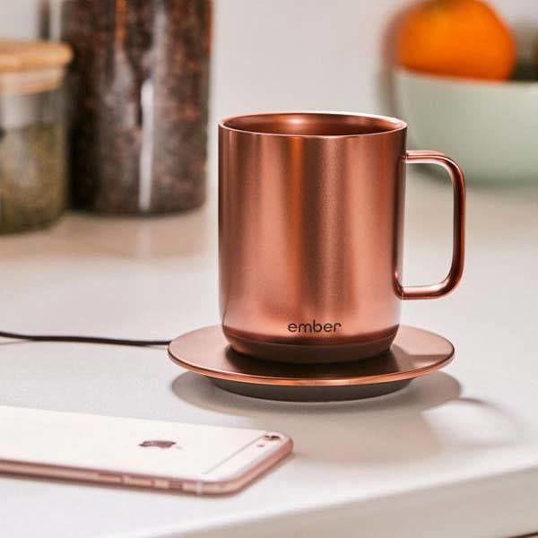 ember-limited-edition-copper-mug.jpg