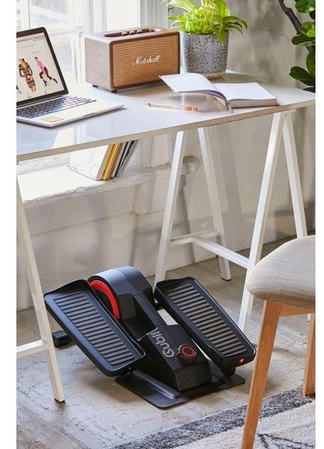 Cubii-Pro-Desk-Elliptical.jpg