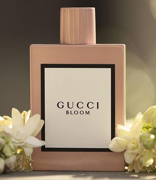 Gucci+Bloom.jpg