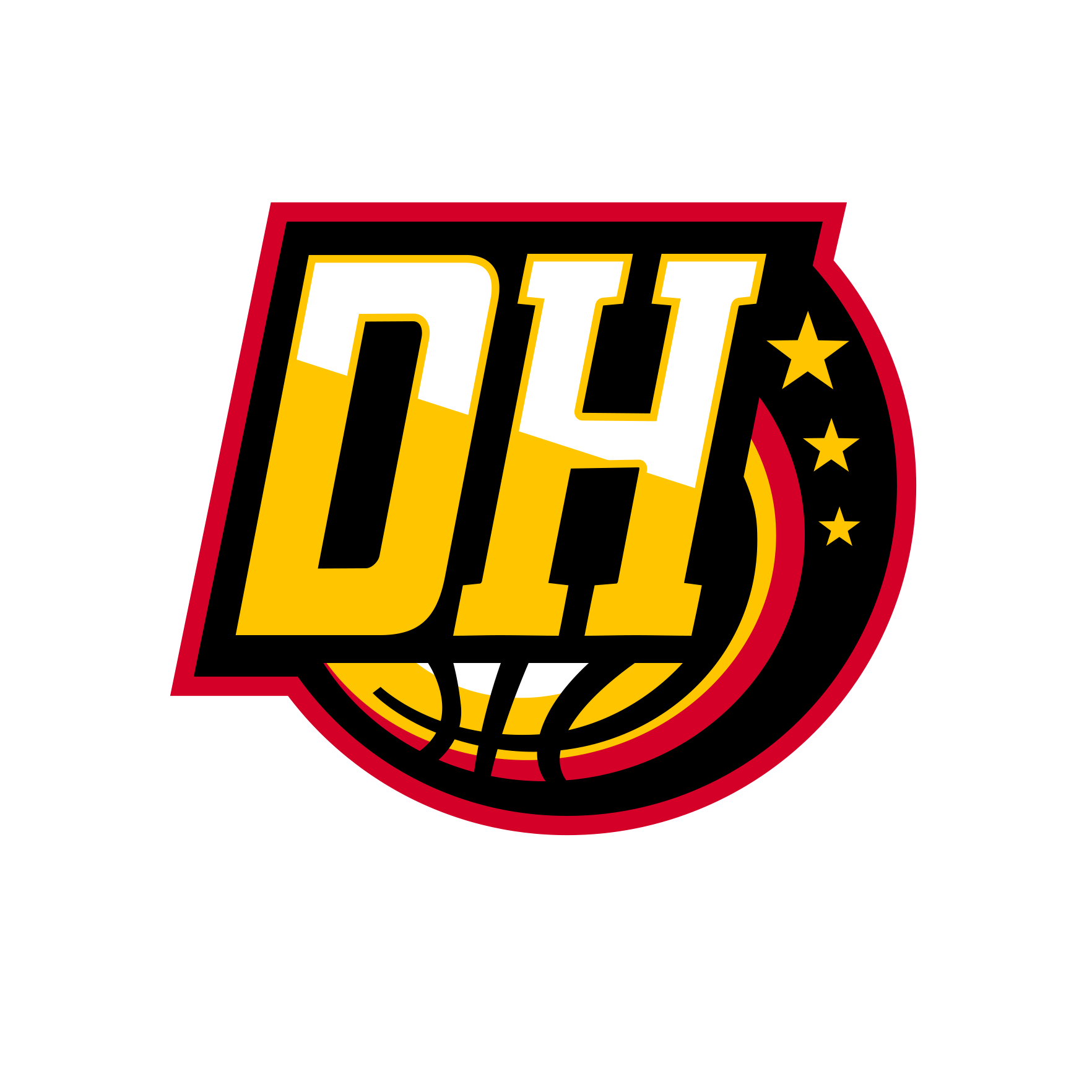 hit us up - Email: wzup@delayhoops.comTwitter @delayhoopsIG @delayhoops