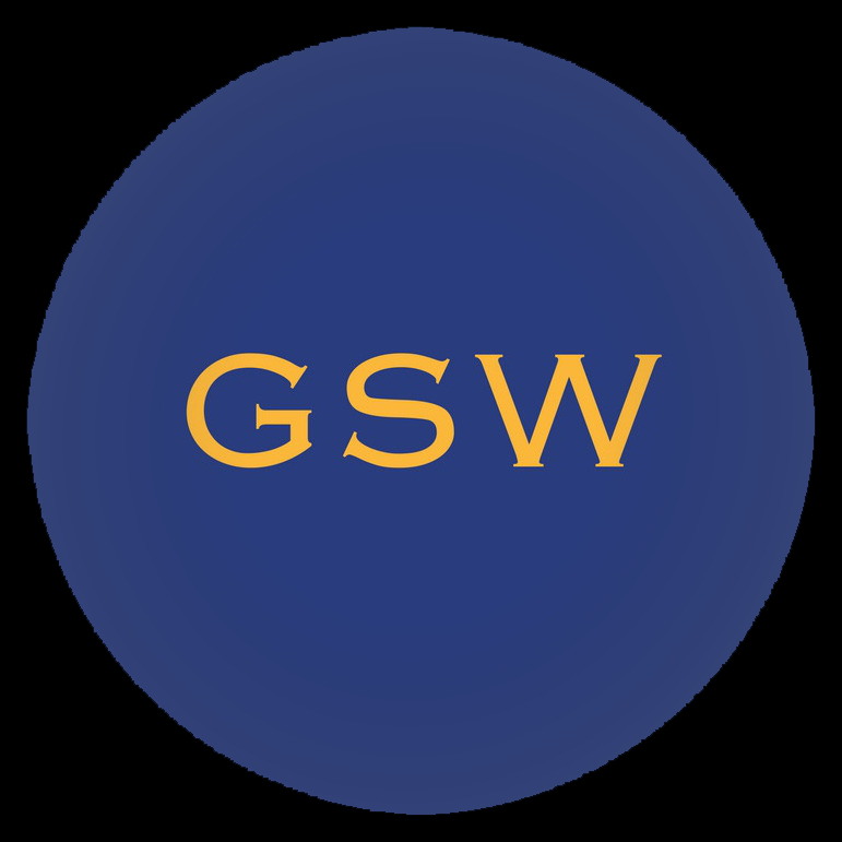 gsw2.png