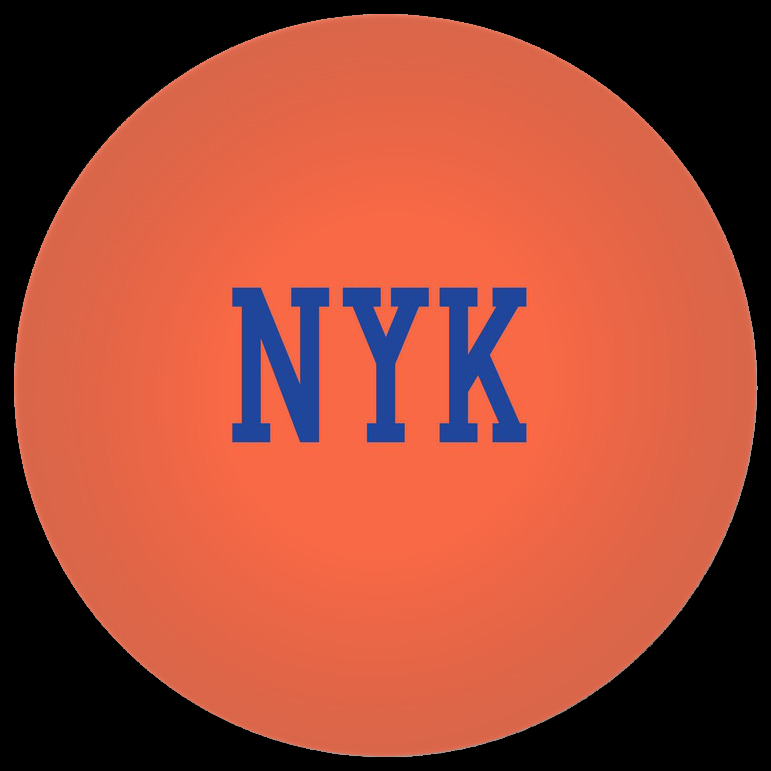 nyk2.png