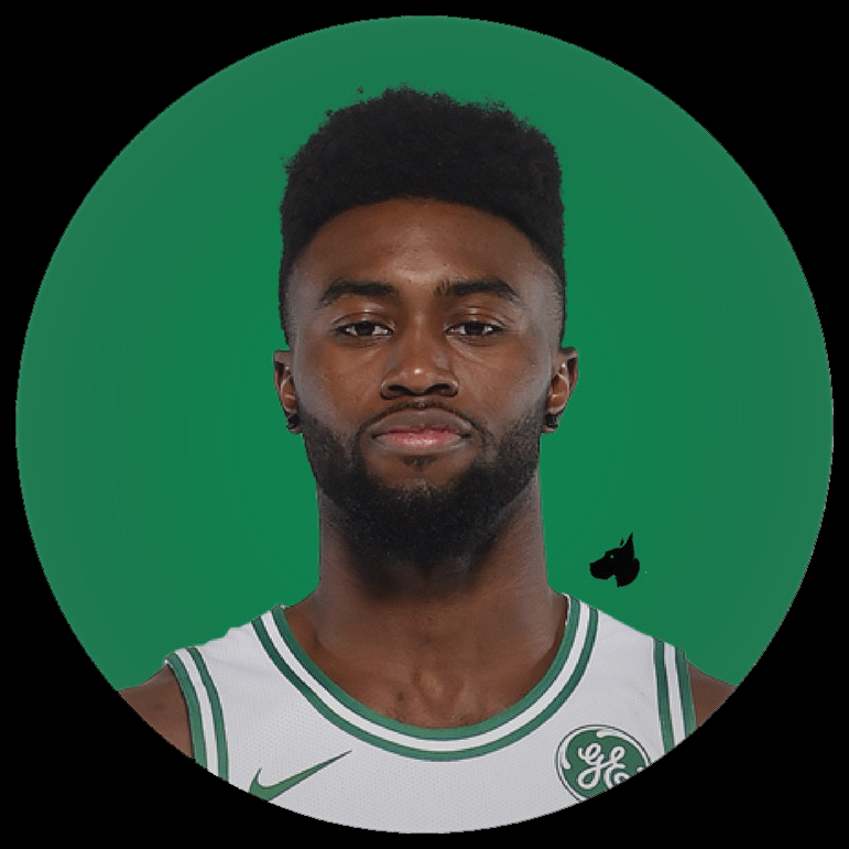 Future Top DOG: Jaylen Brown - 21 pts, 4 boards & 3 dimes, W