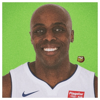 A. TOLLIVER -