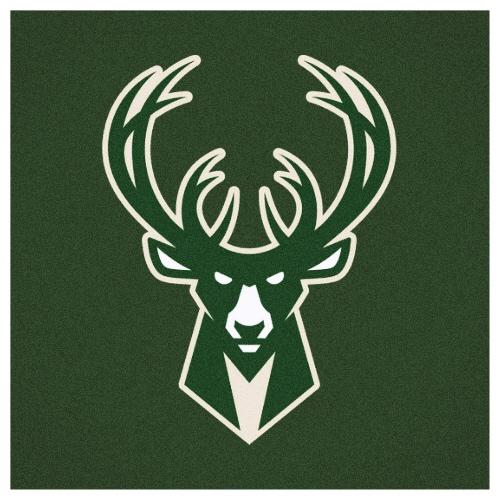 BUCKS - Central • Head Coach: Mike Budenholzer