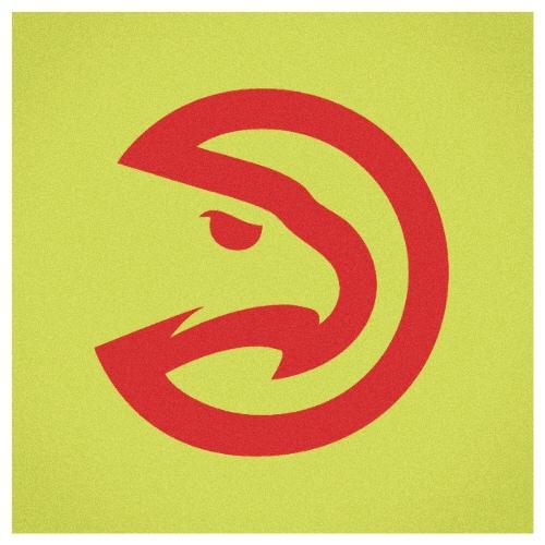 HAWKS - Southeast • Head Coach: Lloyd Pierce