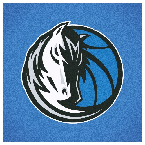 MAvericks - Southwest • Head Coach: Rick Carlisle
