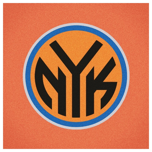 KNICKS - Atlantic • Head Coach: David Fizdale