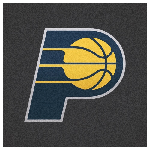 PACERS - Central • Head Coach: Nate McMillan