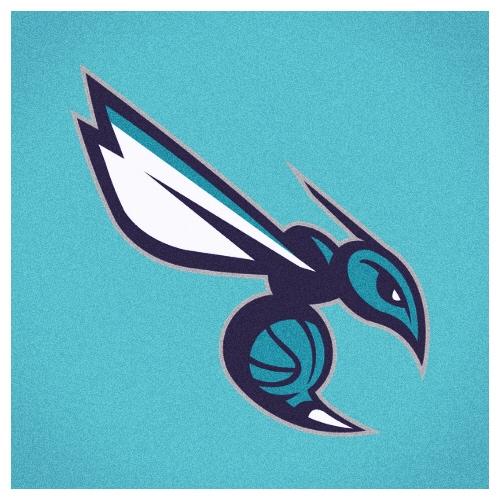 HORNETs - Southeast • Head Coach: James Borrego