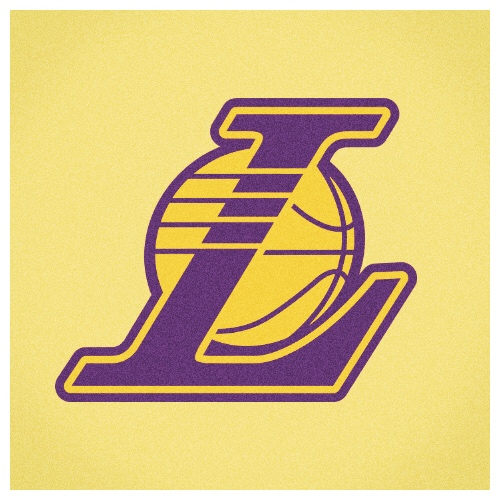 LakeRs - Pacific • Head Coach: Frank Vogel