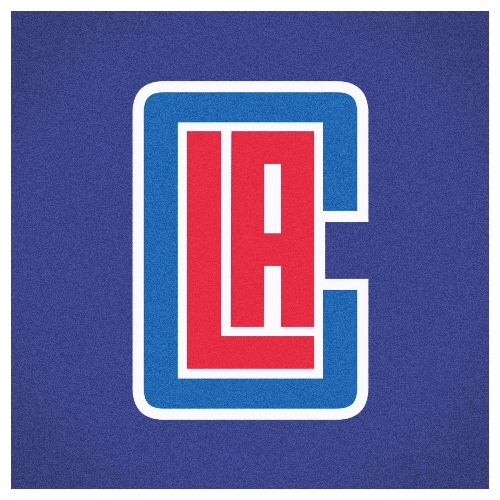 Clippers - Pacific • Head Coach: Doc Rivers