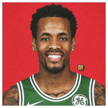#25•W. LEMON JR. - PG • 6'3, 180 lbs; 3rd year, Bradley