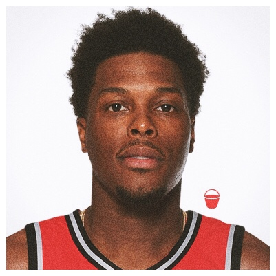 KYLE LOWRY - DD - 26!, 10 dimes, 7 boards & 3 steals