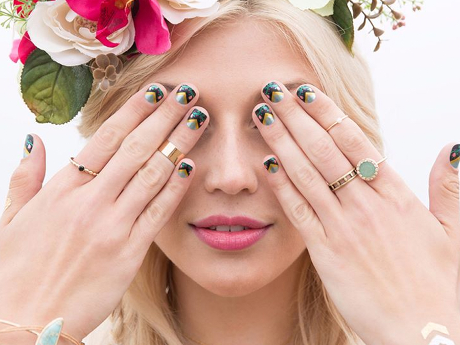 feature-jamberry-nail-guide_0_0.jpg