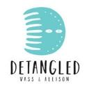 Detangled Podcast.jpg
