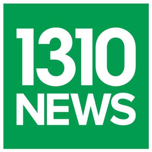 1310-NEWS_Logo.jpg