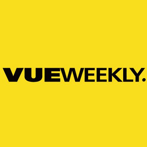 PRESS-vueweekly.png
