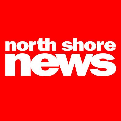 north-shore-news-logo.jpg
