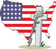 memorial-day-clipart-TN_memorial_day_fallen_soldier_04.jpg