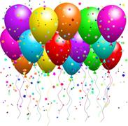 BirthdayBallons.png
