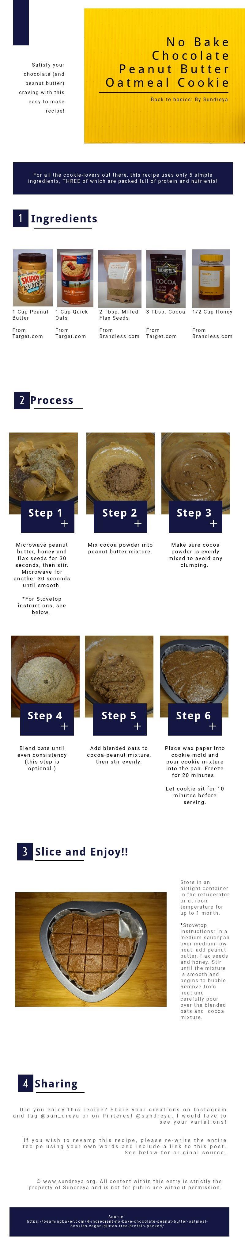 cookie-blog.jpg