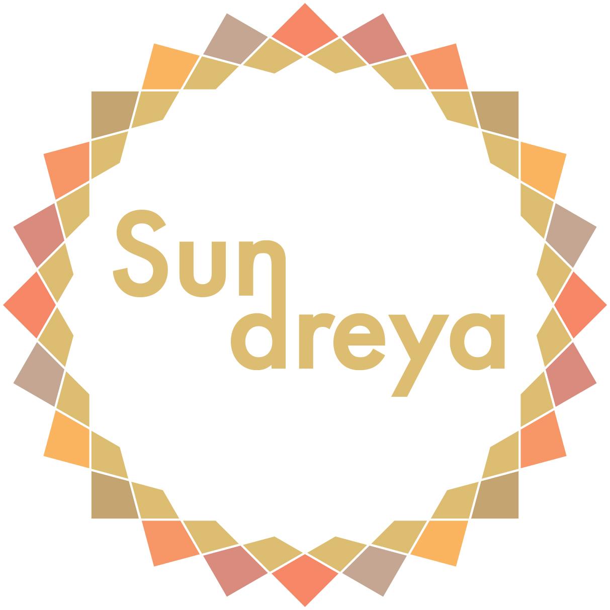 Sundreya - Logo2.jpg