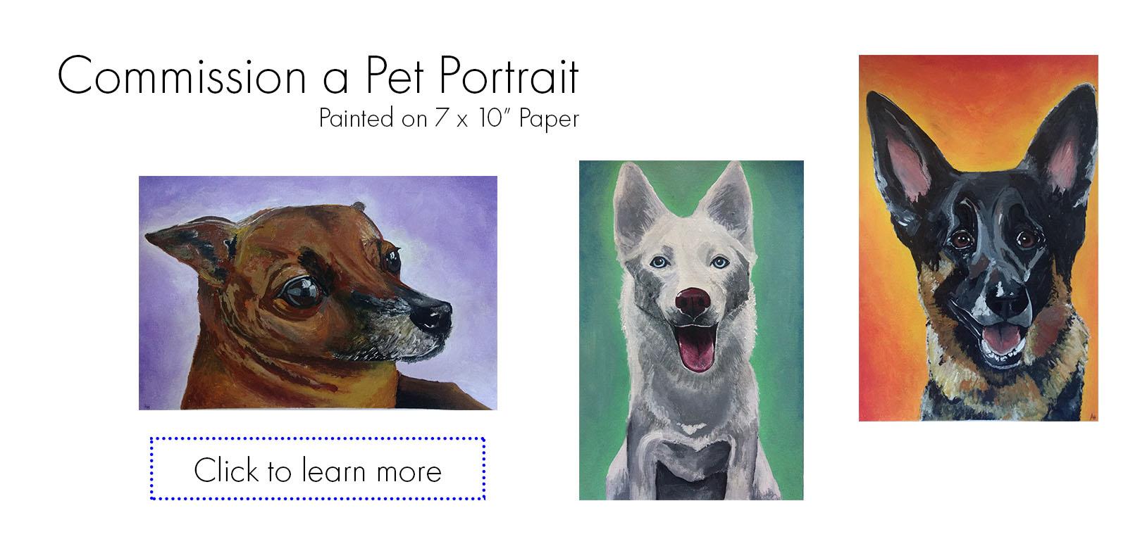 commission a pet portrait.jpg
