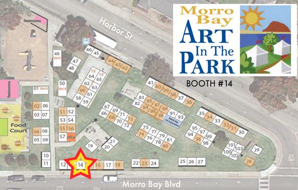 morro bay map.JPG