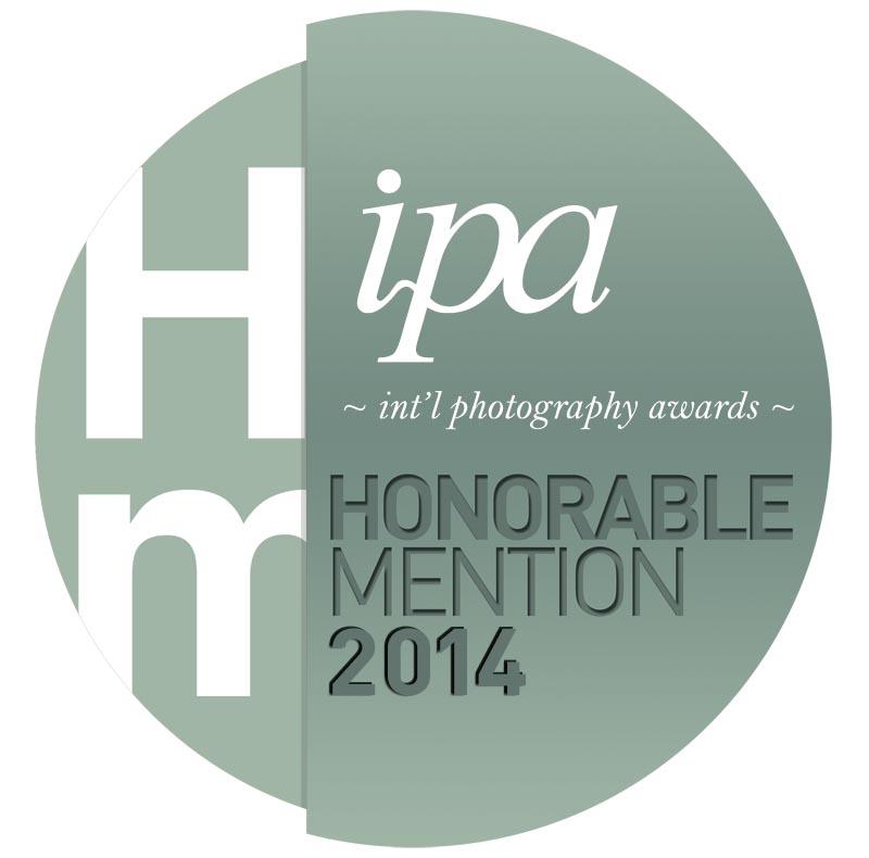IPA 2014HonorableMention.jpg