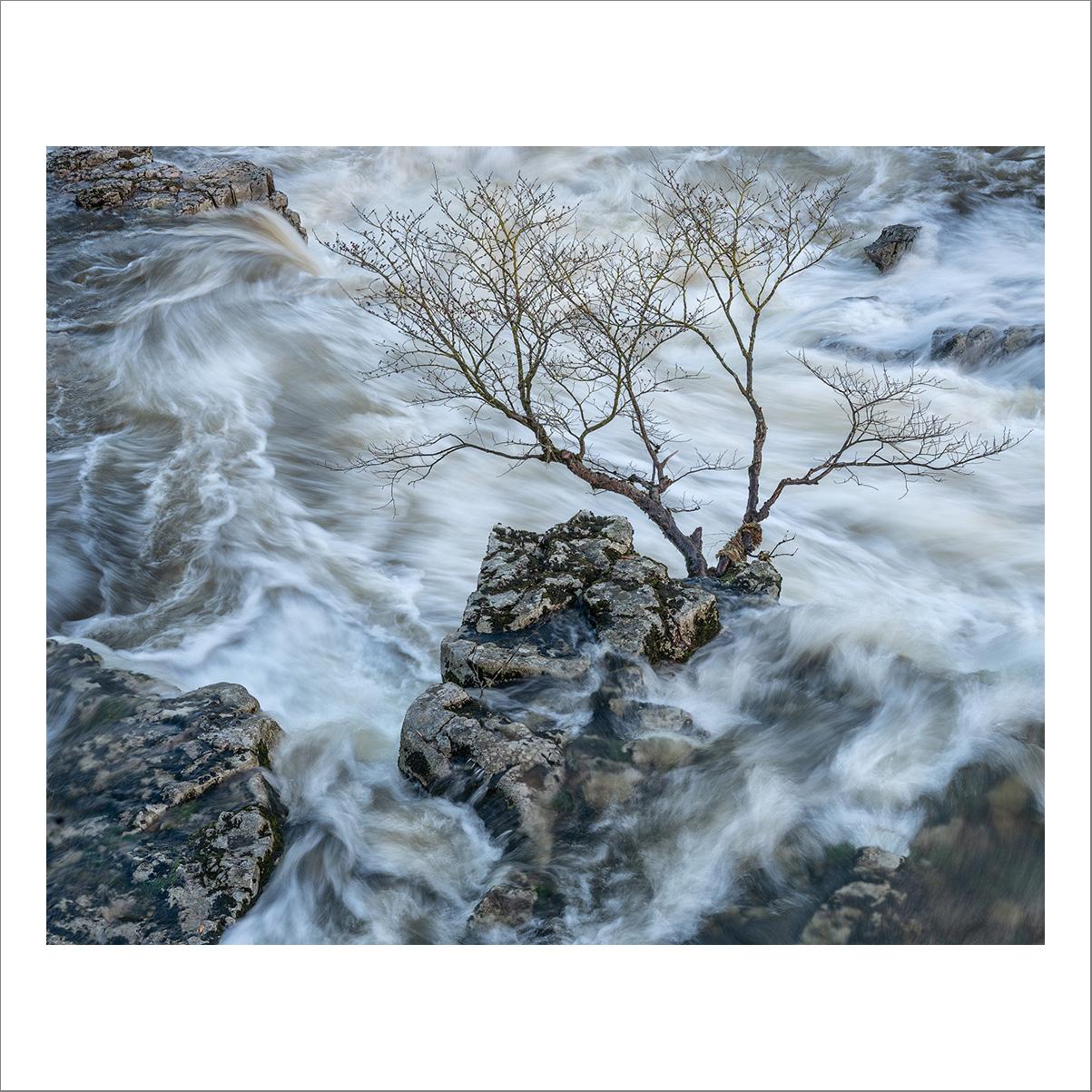 Linton Falls Web.jpg